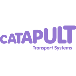 Catapult - Partner - UK Autodrive