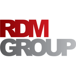 RDM Group