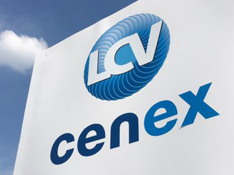 Cenex Low Carbon Vehicle (LCV) 2017