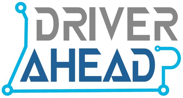 driver-ahead-logo-v2 event pic