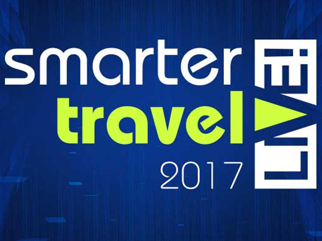 smartertravel logo 2 main