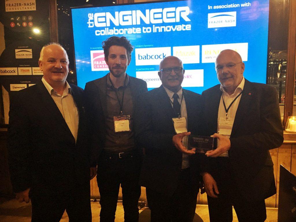 colloborate-innovate-award